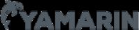 Yamarin Shop logo